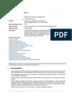 Social Media Guidelines.pdf