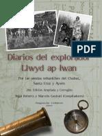 Diarios_del_explorador_Llwyd_ap_Iwan_por.pdf