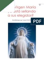 LOS ELEGIDOS DE MARÍA.pdf