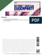 Tickets_1535124757.pdf