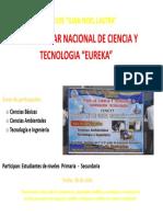 I ETAPA FERIA COLEGIO JUAN NOEL LASTRA.doc