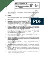 1 GPOPR054 Aplicacion Penalidades V09