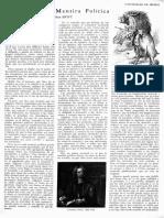 7036-12434-1-PB.pdf