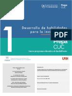 1. Desarrollo de habilidades para la investigación.pdf