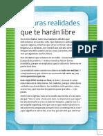 10 REALIDADES QUE TE HARÁN LIBRE.pdf