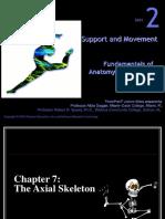 Axial_skeleton - 2005 PEARSON