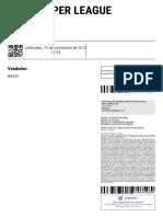 12102019_COMMANDE_C9E528135O200650