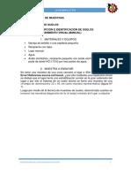 INSPERCCION-MANUAL-VISUAL.docx