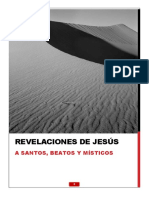 REVELACIONES DE JESÚS a Santos Beatos y Místicos.pdf