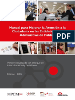 manual-atencion-ciudadana (1).pdf