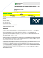 LASERES nueva clasificacion ntp_654 UNE EN 60825_1_A2_2002.pdf