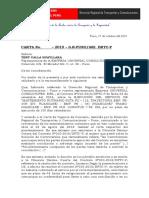 empresa universal 222.docx