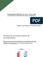 Transferencia_de Calor Licancel 2018