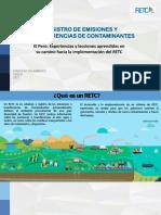 peru_avances_y_perspectivas_del_retc.pptx