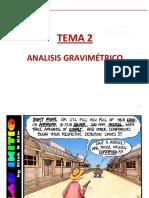 Edited - Gravimetria 2