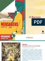 O Barroco - Mensagens 11º Ano (3)