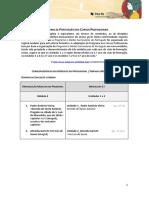Portugues_Profissional_Mensagens11.pdf