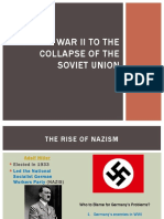 world-war-ii-to-the-collapse-of-the-soviet-union-1wbluenotes