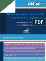 SOC110 S3 E Colaboracion TIC