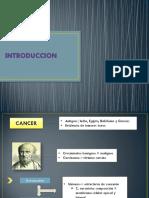 Adhesion-Celular-El-Ensamblaje-de-La-via-Al-Cancer.ppt