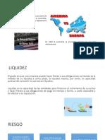 Grupo 01 Riesgo de Liquidez