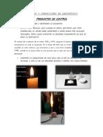 147146798-TECNICAS-Y-OPERACIONES-EN-LABORATORIO-docx.pdf