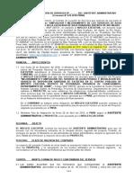CONTRATO ASISTENTE ADMINISTRATIVO.doc