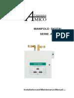 277591605-Manual-Manifold.pdf
