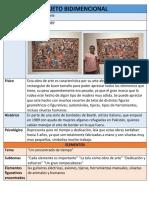 Actividad-fundamental-de-artes.docx