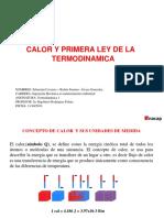 PPT Termodinamica [Recuperado]