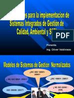 MOD III - IMPLEMENTACION SIG.ppt