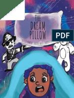 the-dream-pillow_Bedtime_Story_FKB.pdf