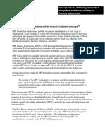 Process Automation Whitepaper Final