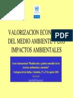 Valor Economico Total_CEPAL.pdf