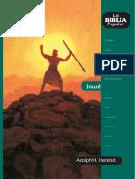 BibliaPopular06-Josue.pdf
