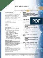 proxysg-v6-6-basic-administration-en