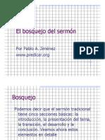 sERMON NARRATIVO p GIMENES.pdf