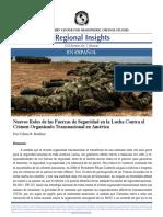 Nuevos Roles de las Fuerzas de Seguridad en la Lucha Contra el Crimen Organizado Transnacional en America.pdf