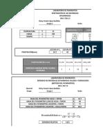 FORMATO LABORATORIO INV E-602,606,606,609,612-13