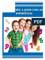 aprendiendo-a-jugar-matematicas.pdf