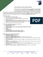 Sistema_de_lubricacion_Equipos_moviles.pdf
