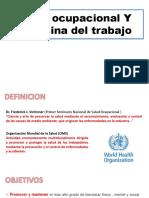 Final Salud Publica