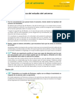ilovepdf_com-191-219.pdf
