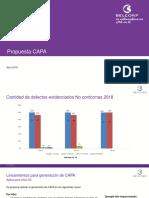 Propuesta CAPA v2