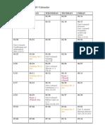asset-v1-MITx+6.431x+2T2019+type@asset+block@resources_2T2019_calendar_2T2019
