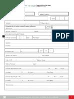 6_CondicionesContratacionPS2017_2.pdf