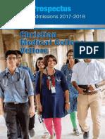 Christian College.pdf
