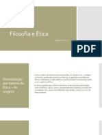 AULA_02_FILOSOFIA_ETICA-1