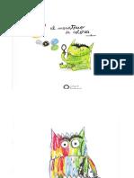 239549330 Monstruo de Los Colores PDF (1)