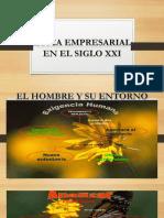 ETICA-EMPRESARIAL.pptx